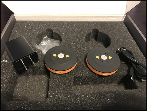IMG 0825 thumb%25255B2%25255D - 【筋肉ガジェット】400 EMS Muscle Training Gearレビュー!山東省発のシックスパ○ドがすごい件