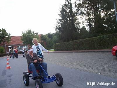 Gemeindefahrradtour 2008 - -tn-Gemeindefahrardtour 2008 195-kl.jpg