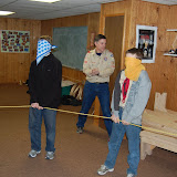 Youth Leadership Training and Rock Wall Climbing - DSC_4864.JPG
