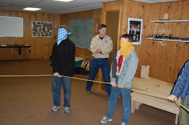 Youth Leadership Training and Rock Wall Climbing - DSC_4864.JPG