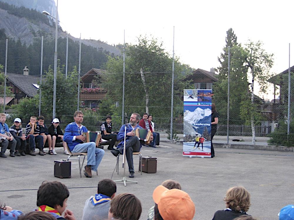Campaments a Suïssa (Kandersteg) 2009 - IMG_3433.JPG