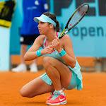 Ajla Tomljanovic - Mutua Madrid Open 2015 -DSC_2899.jpg