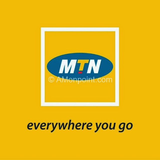 How To Ping On Blackberry Phone With 1# On MTN