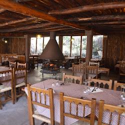 Restaurante la Barita's profile photo