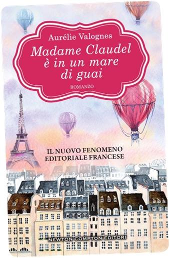 madame-claudel-e-in-un-mare-di-guai_cover