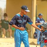 Juni 28, 2015. Baseball Kids 5-6 aña. Hurricans vs White Shark. 2-1. - basball%2BHurricanes%2Bvs%2BWhite%2BShark%2B2-1-46.jpg