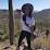 Wenoka Johnson's profile photo