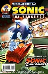 Sonic El Erizo – Especiales y historias sueltas 014%255B3%255D?imgmax=800