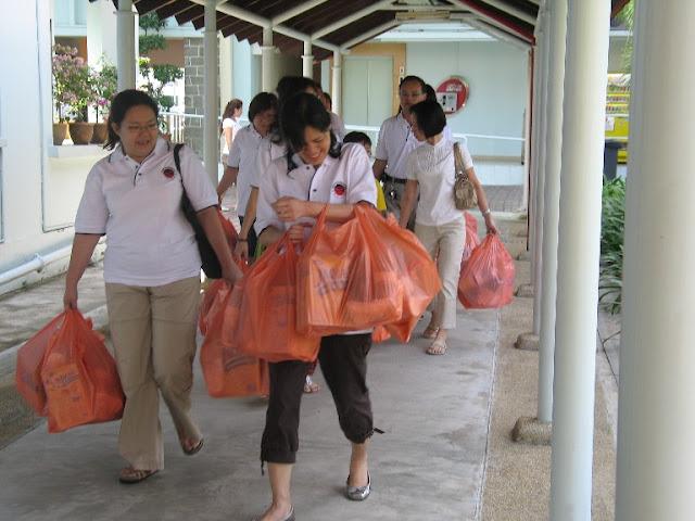 Trip - KWSH Charity 2007 - KWSH%2B-%2BCharity19.JPG