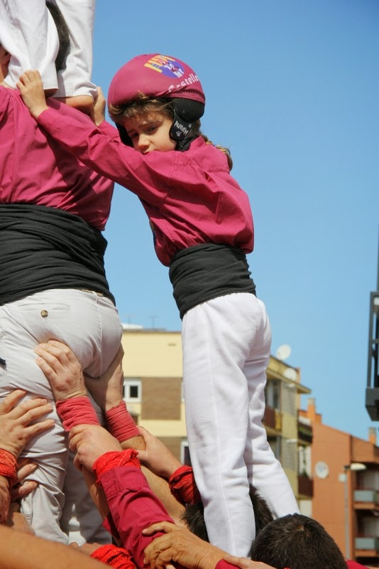 Actuació Mollersussa Sant Josep  23-03-14 - IMG_0428.JPG
