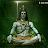 Sushant Murudkar avatar image