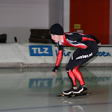 Trainingskamp Erfurt 2007