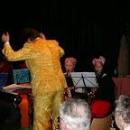 Concert 29 maart 2008 204.jpg