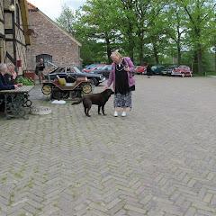 Weekend Twente 1 2012 - IMG_0086.jpg
