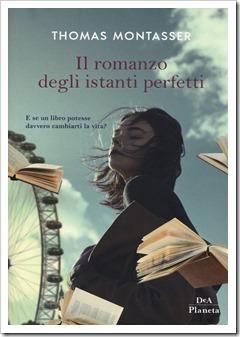 Il-romanzo-degli-istanti-perfetti-co