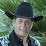 EDSON SANTOS MONTAGEM's profile photo