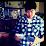 Anthony Leone's profile photo
