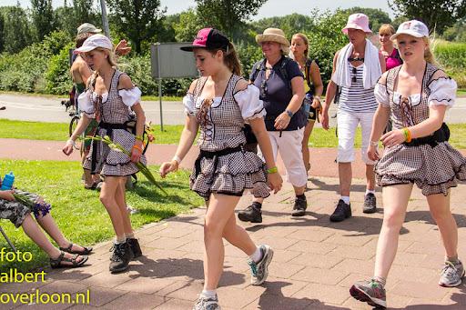 vierdaagse door cuijk 18-7-2014 (99).jpg