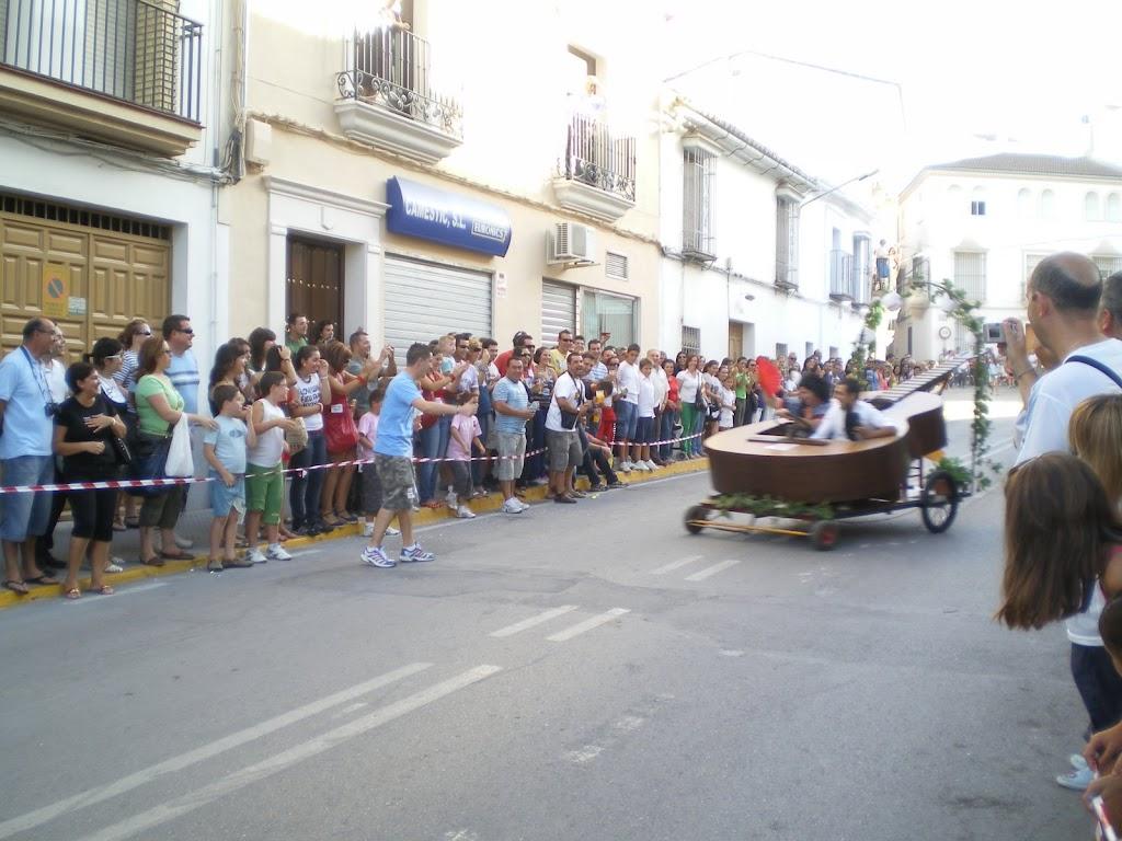 V Bajada de Autos Locos 2008 - IMGP0417.JPG