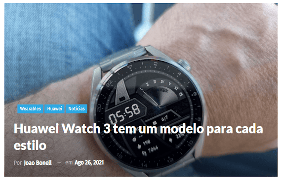 jun-harmonyos-mm-smartwatches-jul-huawei watch-smart-amoled-huawei-pro-mm-running watch and watch-watch pro-gb-price-titanium-cons-first-system-pro-jun-harmonyos-system watch and watch-review-comes-ago-esim-pros-stock-watches-huawei-full-steel-strap-jun-pro os-glass-display-sapphire-pro-harmonyos-smartwatches-day-build-temperature-gb-comes include-strap-running-huawei-pro-harmonyos-mm-also-announced-huawei-smartwatch-jun-pro jul-smartwatches-screen-price-review-gt-huawei-ago-cons-smartwatch-os-design-amoled smart-esim-smartwatch-titanium-pros-stock-first-glass-one-display-include-watches-jun-pro huawei watch 3 pro huawei watch 3 pro سعر huawei watch 3 pro price huawei watch 3 سعر huawei watch 3 release date huawei watch 3 pro جرير huawei watch 3 جرير huawei watch 3 pro elite huawei watch 3 i 3 pro huawei watch 3 مواصفات huawei watch 3 موعد نزول huawei watch 3 mm huawei watch 3 قیمت huawei watch 3 pro قیمت huawei watch 3 uae huawei watch 3 price uae huawei watch 3 pro uae huawei watch 3 pro uae price huawei watch 3 e sim huawei watch 3 e 3 pro e sim huawei watch 3 huawei watch 3 s ساعت huawei watch 3 huawei z serii watch 3 huawei watch gt 3 huawei watch 3 t mobile huawei watch 3 price huawei watch 3 review huawei watch 3 pro review huawei watch 3 price in pakistan huawei watch 3 specs huawei watch 3 amazon huawei watch gt 2 smartwatch nero amoled 3 05 cm huawei gt watch (3 53 cm/1 39 zoll) huawei watch 3 smartwatch fluorelastomer 140-210 mm black/black huawei watch gt smartwatch 1 39 amoled huawei watch 3 2021 huawei watch 3 2020 huawei watch 3 2019 huawei gt2 pro vs huawei watch 3 huawei watch 3 vs gt 2 huawei watch gt 3 2020 samsung watch 3 huawei gt 2 pro huawei watch gt 3 2021 huawei watch gt 2 38mm huawei watch gt 2 3rd party apps huawei watch gt 2 vs huawei watch 3 huawei watch gt 2 3d huawei watch gt 2 3d glass huawei watch 2 vs 3 huawei watch gt 2 35mm huawei watch 3 3 pro huawei watch 3 vs 3 pro huawei watch 3/gt 3 huawei watch 3 vs samsung watch 3 huawei wa