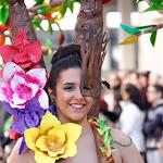 CarnavaldeNavalmoral2015_098.jpg