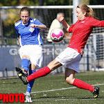 _KL_5101-©2016 Goalphoto.jpg