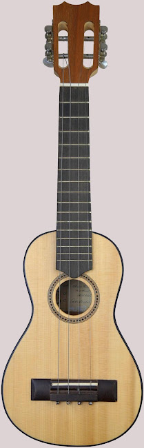 Antonio Carvalho 555 braguinha Acoustic Lisboa Cavaquinho