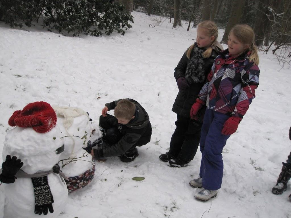 Welpen - Weekendje in de sneeuw - IMG_7507.JPG