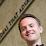 Tomasz Matuszczyk's profile photo