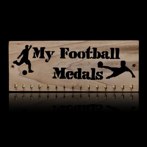 My Footbal Medals (1).jpg