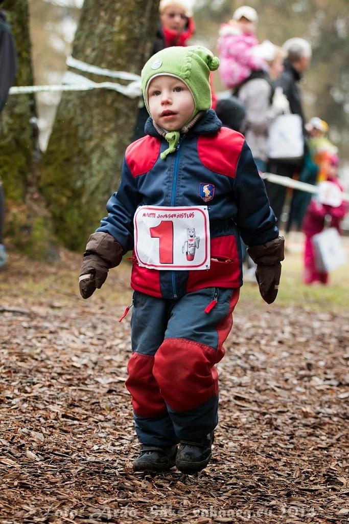 2014.04.12 Tartu Parkmetsa jooks 3 - AS20140412TPM3_086S.JPG