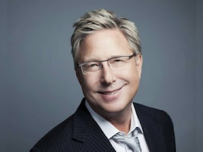 Music: I want to know you more - Don Moen (throwback gospel songs