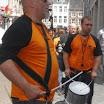 Diverse_optredens_2011_006.jpg
