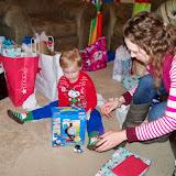 Christmas 2014 - 116_6577.JPG