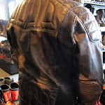 east-side-re-rides-belstaff_949-web.jpg