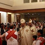 Feast of the Resurrection 2012 - _MG_1312.JPG