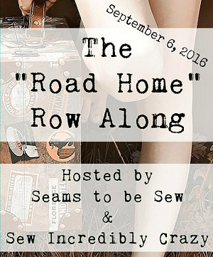 stbs-Road Home Row along 1-300x361
