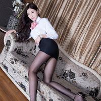 [Beautyleg]2015-05-15 No.1134 Xin 0018.jpg