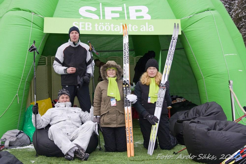 39. Tartu Maraton - img_9288TSM_.jpg