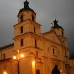 southamerica-2-027.jpg