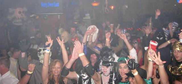 SixtyFourEast - Double Duke's (Henderson, KY) - 10/2011