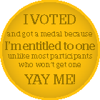 VotersMedal.png