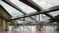 Bahn nach Morretes über Viadukt 130m ?