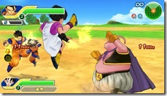 dragon_ball_z_tenkaichi_tag_team_psp_8