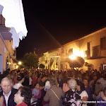 Traslado_vuelta_2014012.jpg