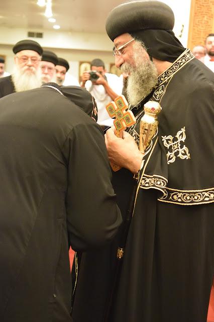 H.H Pope Tawadros II Visit (2nd Album) - DSC_0317.JPG