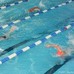 28.10.11 Eesti Ettevõtete Sügismängud 2011 / reedene ujumine - AS28OKT11FS_R027S.jpg