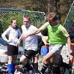2013.05.25 Riigiametnike jalgpalli meistrivõistluste finaal - AS20130525FSRAJ_076S.jpg
