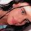 Leticia Lemos's profile photo