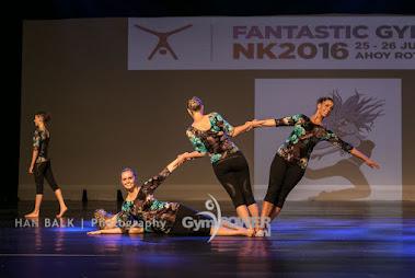 Han Balk FG2016 Jazzdans-8952.jpg